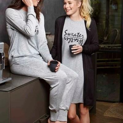 pyjama-grotematen-pastunette-deluxe-zachtestof-luxe-kwaliteit-duurzaam-grijs