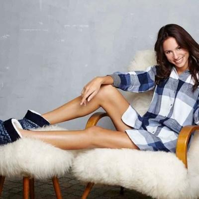 flanellen-nachthemd-dames-flanel-warm-winter-pyjama