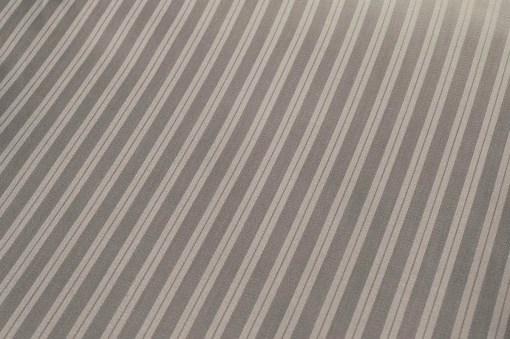 satijnen-dekbedovertrek-righe-600-draads-katoensatijn-dommelin-kaki