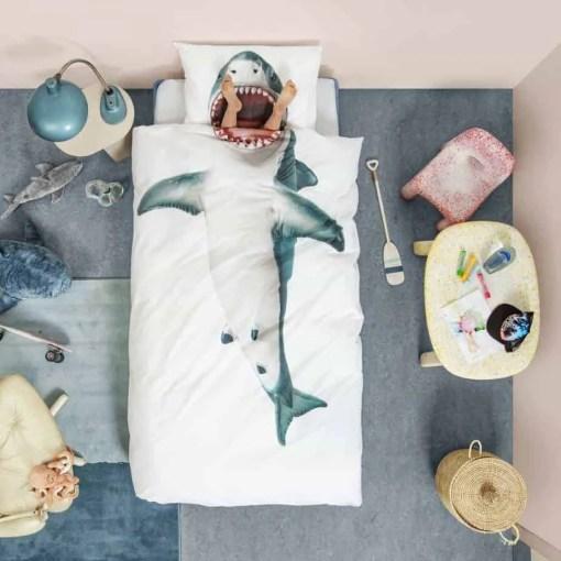 dekbedovertrek-shark-haai-jongens-overtrek-stoer-haaienbek
