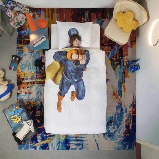 dekbedovertrek-superhero-superman-snurk-jongens-boy