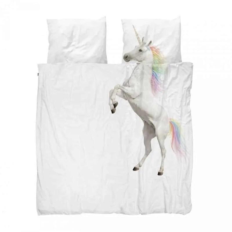 paarden-dekbedovertrek-kinderen