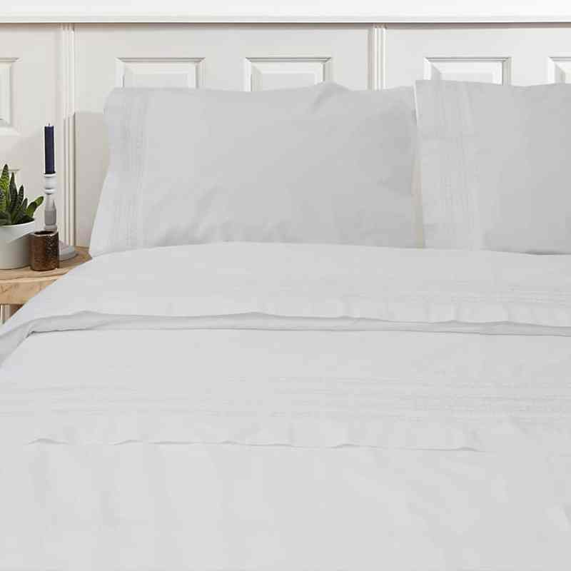 witte-dekbedhoes-camilla-town-and-country-white-cotton