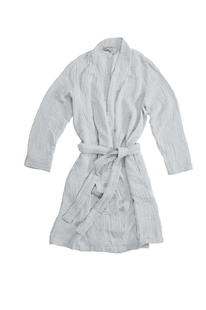 dunne-katoenen-ochtendjas-vtwonen-grijze-badjas