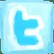 Twitter-hand-drawn-128