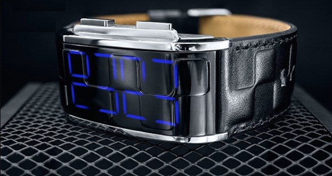 sequence_blue_led_watch