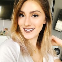 All Natural Organic Charcoal Teeth Whitening | Carbon Coco Ultimate Carbon Kit Review