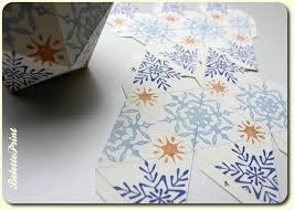 article sur Belette Print | LinoLino | Linogravure et créations