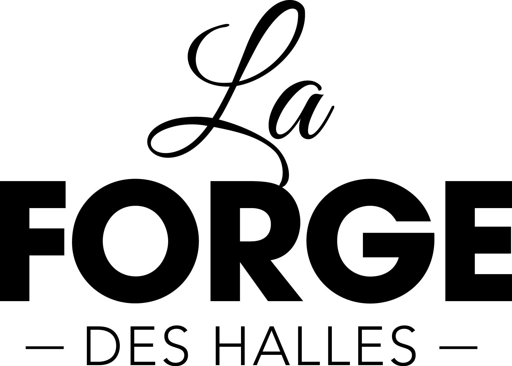 LinoLino | Linogravure et créations à partir d'impressions artisanales | Chambéry, France | Boutique de createurs La Forge des Halles, Chambéry