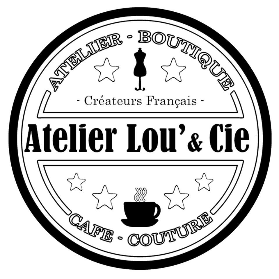 LinoLino | Linogravure et créations à partir d'impressions artisanales | Chambéry, France | Le Bocal, boutique de créateurs, Annecy