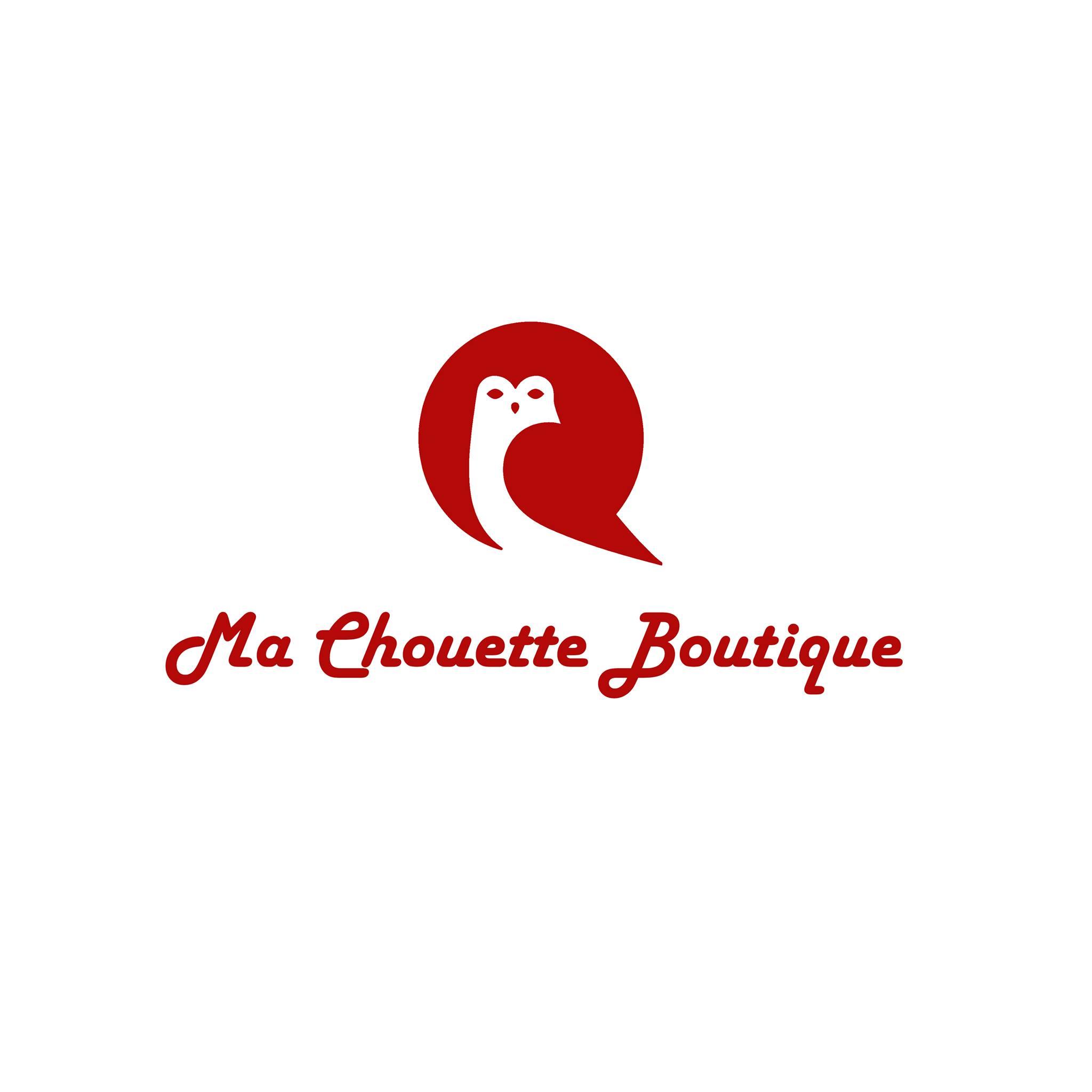LinoLino | Linogravure et créations à partir d'impressions artisanales | Chambéry, France | Ma Chouette Boutique galerie artisanat annecy