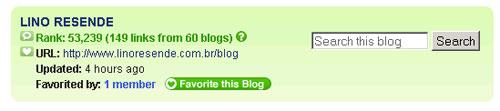 blogrank.jpg