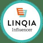 https://app.linqia.com/r/rya4b52u