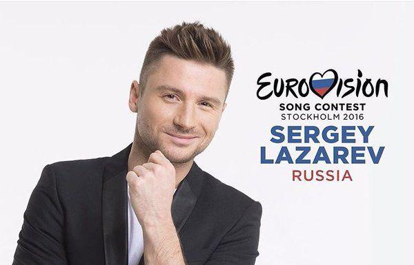 sergey_russia16