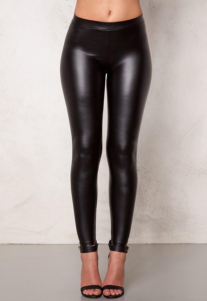 77thflea-berlin-leggings-black_1