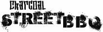 charcoal-street-bbq