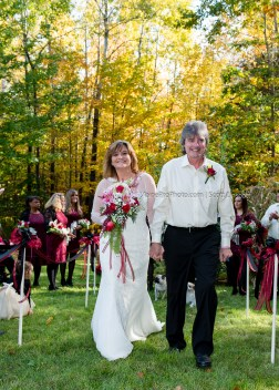 maine-wedding-photographers-linscottphoto-1022