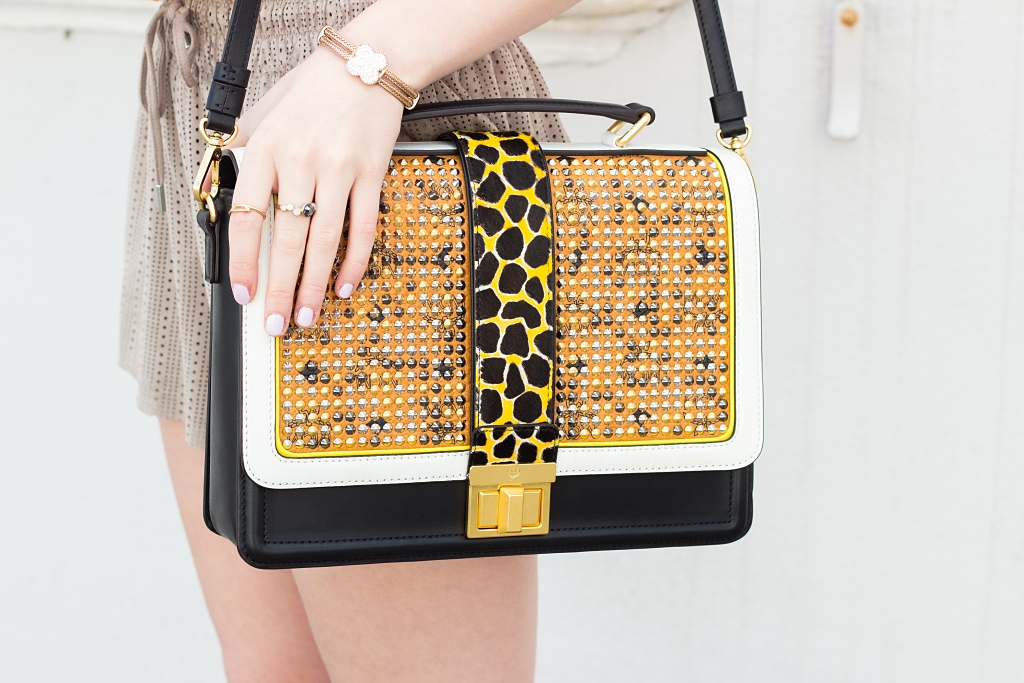 mcm-tasche-zara-outfit-fashion-blogger-friseur-highheels