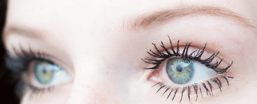 essence, mascara, produkttest, wimperntusche, beauty, review