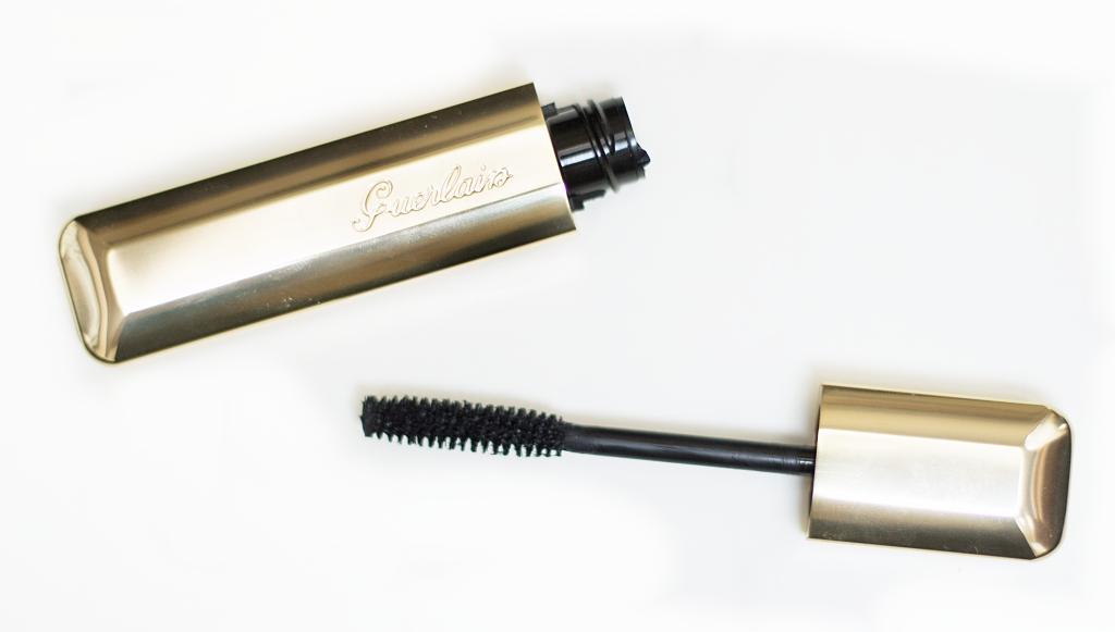 guerlain-wimperntusche-mascara-beauty-schminke-kosmetik
