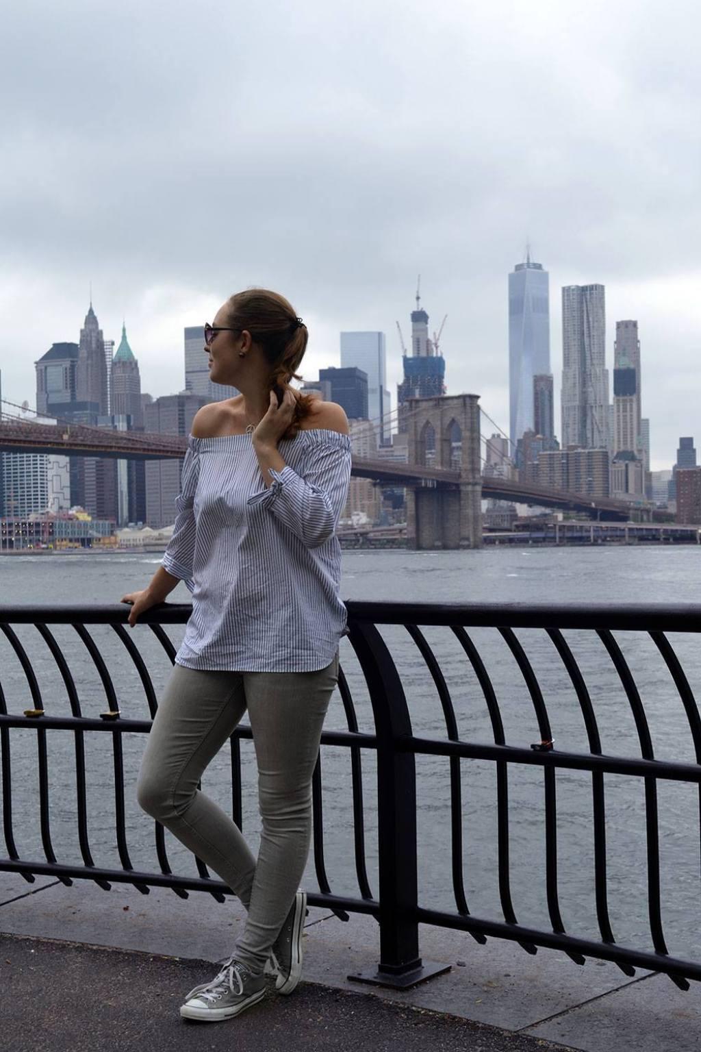 Bloggerin-New York-Blogger-Leben-Erfahrungen-Amerika-Gastbeitrag
