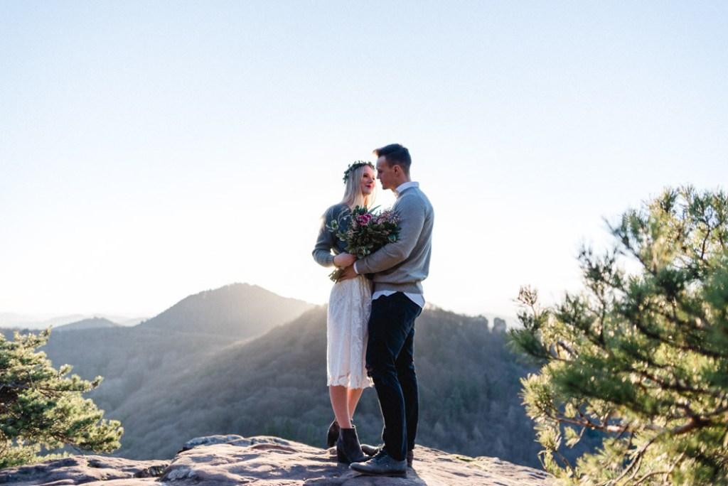 Instagram Husband, Instagram, Blogger Husband, Instagram, Beziehung, Partnerschaft, Liebe, Arbeit, Paarshooting, Sonnenuntergang,