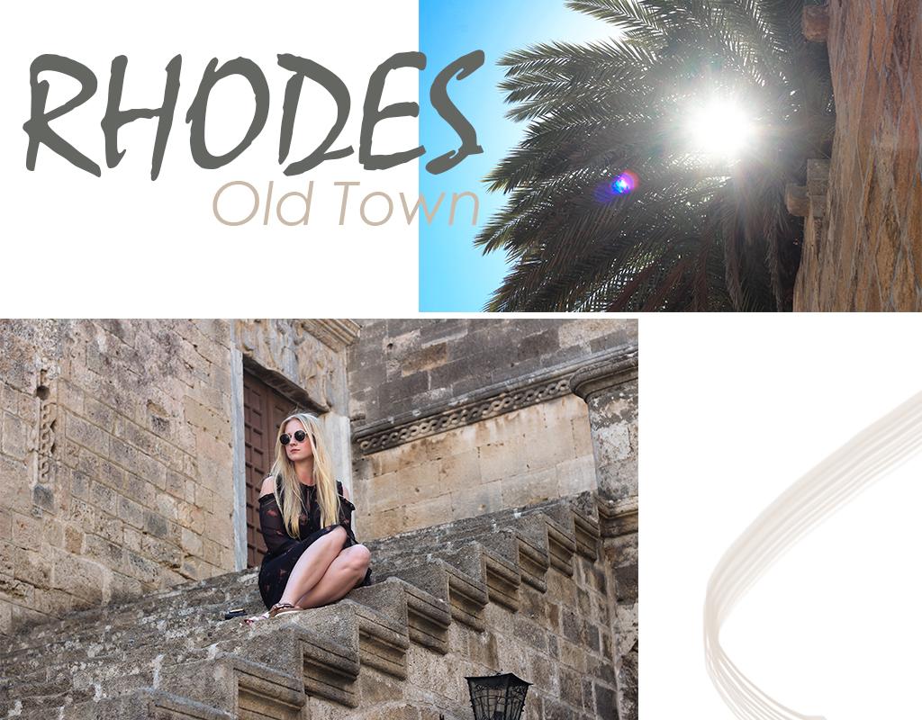 Rhodos, Rhodes, travel, travelblogger, Blogger, Reisen, Urlaub, Erfahrungsbericht, Sehenswertes, Insel, Griechenland