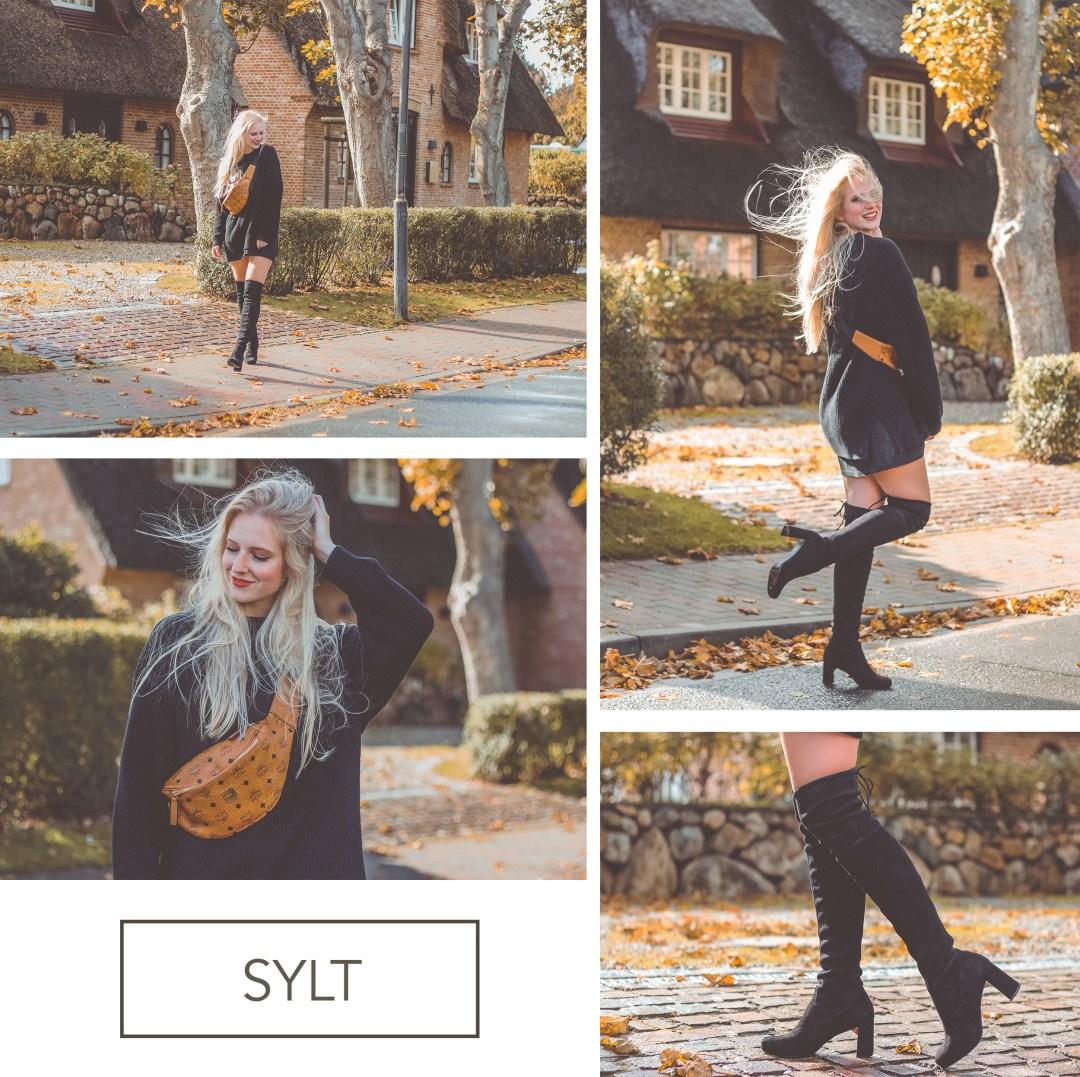 Selbstbewusstsein, selbstbewusst, Persönliches, Blogger, Modeblogger, Peter Kaiser, MCM, Fashion, Sylt
