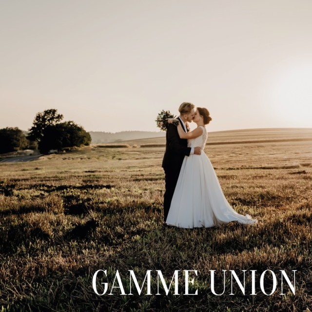 Gamme Union