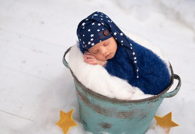 photo naissance thématique