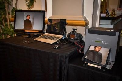 Photobooth-Montreal-9