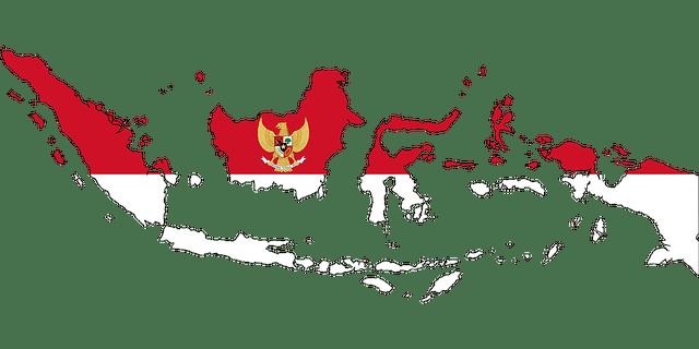 contoh teks deskripsi tentang wilayah indonesia