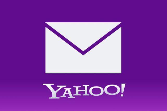contoh teks prosedur cara membuat email yahoo