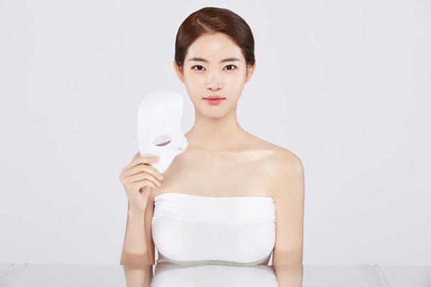 manfaat masker susu untuk memutihkan dan melembabkan kulit wajah