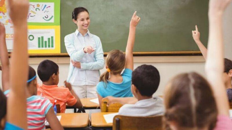 pendekatan pembelajaran
