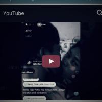 Beredar Video Porno di Bigo Live, Netizen Minta Pelaku Ditangkap
