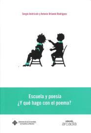 Escuela y poesía