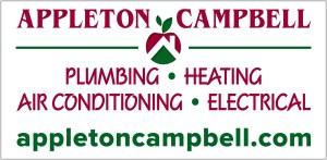 Appleton Campbell logo with website - Appleton Campbell