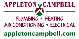 Appleton Campbell logo with website 300x147 - LHS Community Fun Fair