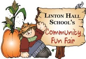 LintonHallSchool FunFairLogo LowRes1 - LintonHallSchool_FunFairLogo_LowRes1