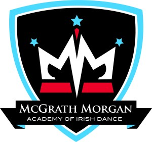 McGrathMorganLogo HiRes - McGrath Morgan Logo