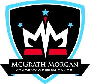 McGrathMorganLogo HiRes - McGrath Morgan Logo