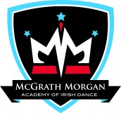 McGrathMorganLogo HiRes 300x281 - LHS Community Fun Fair