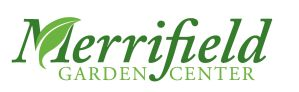 MerrifieldGC FINAL pantones - Merrifield