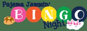 PJBingoNight 300x107 - PJBingoNight-300x107