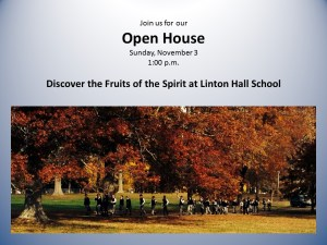 Slide1 1 - Open House