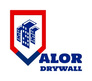 Valor Drywall Logo HiRes - Valor Drywall