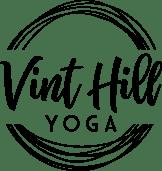 Vint Hill Yoga Main3 285x300 - LHS Community Fun Fair