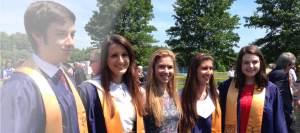 alumni bg - alumni-bg