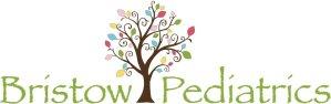 bp logo web - Bristow Pediatrics